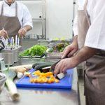 どんな評判?飲食業向けおすすめ転職・求人サイトを比較する !2020