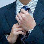 転職エージェントを利用することで得られる3つのメリット!