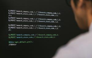 エンジニア向けのIT・クリエイティブ業界の求人・転職サイトを比較する!