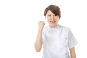 介護士向け求人・転職サイトを比較する!