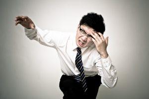 40代元生産管理職男性のプライドが邪魔して転職に失敗した話