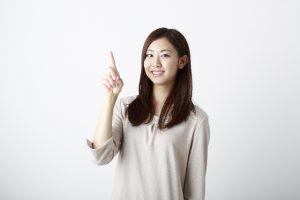 30代保育士が転職という選択肢を選んで笑顔を取り戻した話