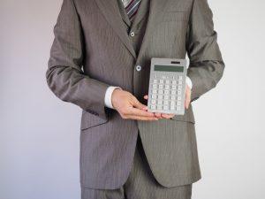 転職・就職にも、スキルアップにも!簿記2級がコスパ最強の資格である3つの理由