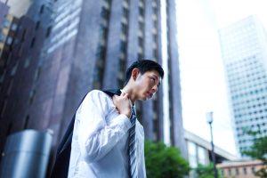 30代元営業職男性の転職失敗体験談