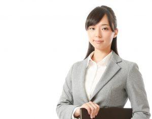転職エージェント~比較・おすすめ・ランキング
