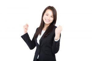 どんな評判?女性向けおすすめ転職・求人サイトを比較する!2017