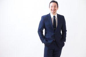 どんな評判?ハイクラス(30代・40代・高収入)向けおすすめ転職・求人サイトを比較する!2018